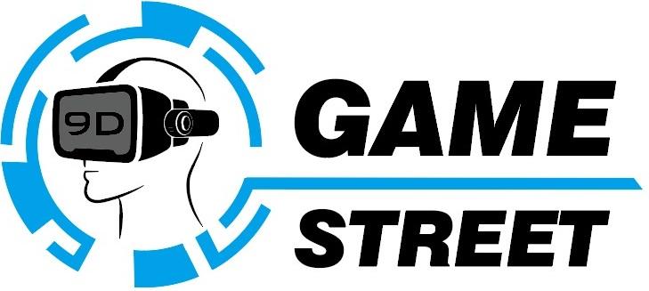 Gamestreet
